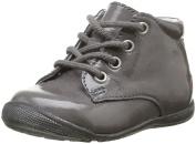 GBB Baby Girls' Naomi First Walking Shoes
