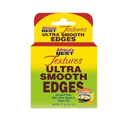 Africas Best Textures Ultra Smooth Edges