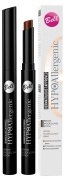 Bell HYPOAllergenic Brow Modelling Stick BROWN 02.