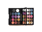 Magical Winking Eye Eyeshadow Set by Lizzy®