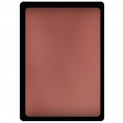 Stagecolor: Cheek Powder - (1 stk): Stagecolor