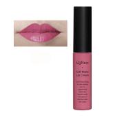 Matte liquid lipstick ,Ularma Waterproof Lip Stains Long Lasting Qibest Lipstick 019