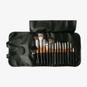 Palette | Professional Makeup Brush Collection