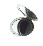 Glamour Institute Mirror - Double Sided