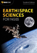 Earth and Space Science for NGSS