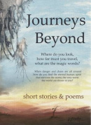 Journeys Beyond
