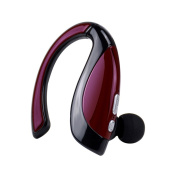 Mini Wireless Bluetooth Headset In-Ear Earphone Mic Hands-free Headphone Wireless Bluetooth Headphones For Cell Phones