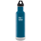 Klean Kanteen Stainless Steel Classic Insulated Bottle 592ml