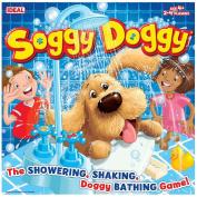 "John Adams ""Soggy Doggy"" Game"