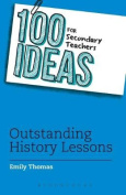 100 Ideas for Secondary Teachers