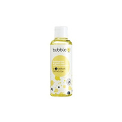 Bubble T Bath and Body Bubble Bath - Lemongrass and Green Tea