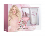 By Shakira Eau Florale Set