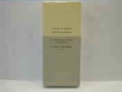 L'Eau d'Issey 100ml edt Spray and Body Lotion Gift Set