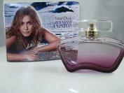 Jennifer Aniston Near Dusk Eau de Toilette Spray, 90ml