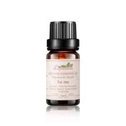 Tea tree Essential Oil, Therapeutic Grade, 10ml