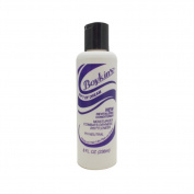 Mother Boykin's Revitalising Conditioner 240ml