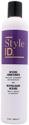 HT STYLE ID INTENSE CONDITIONER 10 OZ/300ML