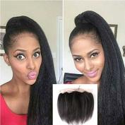 Ear to Ear Lace Frontal 13x 4 Cheap Lace Closure Unprocessed Wholesale Virgin Brazilian Hair Italian Yaki Free Part