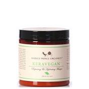 harveyprince Keravegan Hair Masque 240ml