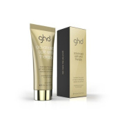ghd PROFESSIONAL Advanced Split End Therapy
