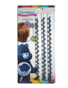 Care BearsTM Grumpy BearTM SpaghettiHeadzTM 3 Pack Glow in the Dark