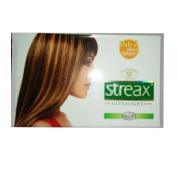 Streax Hair Colour Ultra Light Soft Style 2, 10G
