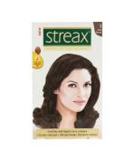 Streax Darkest Brown Hair Colour No.3, 50Ml