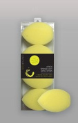 ColorTrak Applicators Hair Colouring and Highlighting Sponge, 0kg