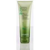 Giovanni 2chic Collection Ultra-Moist Shampoo 250ml Avocado & Olive Oil Dual Moisture Complex Hair Care (a) - 2pc