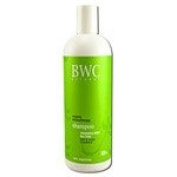 Beauty Without Cruelty Hair Care Rosemary Mint Tea Tree Shampoos 470ml (a) - 2pc