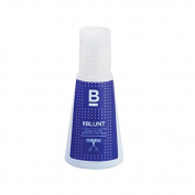 BBLUNT Mini Intense Moisture Shampoo 'For Seriously Dry Hair, 50Ml