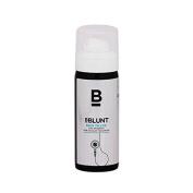 BBLUNT Mini Back To Life Dry Shampoo