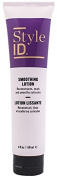 HT STYLE ID SMOOTHING LOTION 4OZ/118ML
