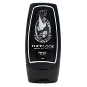 ToppCock Pinned Hair Gel