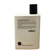 N4 - Number 4 Super Comb Prep & Protect - by Lumiere D'Hiver