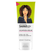 Twisted Sista Curl Perfection Créme Gel