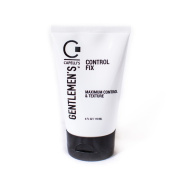 Capelli's Gentlemen's Control Fix