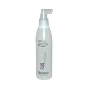 Giovanni Root 66 Directional Root Lifting Spray - 250ml