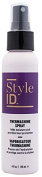 HT STYLE ID THERMASHINE SPRAY 4OZ/118ML.