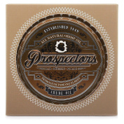 Prospectors Crude Oil Pomade - 440ml - Medium Hold!