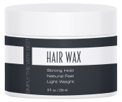 SVB for Men Wax, 240ml