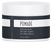 SVB for Men Pomade, 240ml