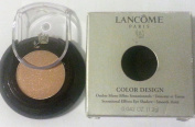 Lan o come Paris Colour Design Sensational Effects Eye Shadow Smooth Hold OPAL MYSTERE 1.2g