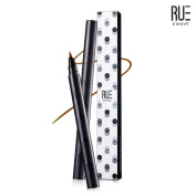 [RUE K WAVE] Focus Pen Eye Liner 1g - No Smudging Long Lasting