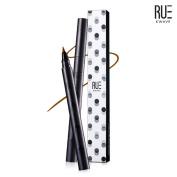 [RUE K WAVE] Focus Pen Eye Liner 1g - No Smudging Long Lasting