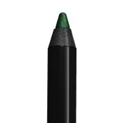 AVANI Supreme Eye Gel Pen, Green