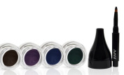AVANI Supreme Eye Gel Liner, Mermaid