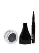 AVANI Supreme Eye Gel Liner, Charcoal