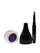 AVANI Supreme Eye Gel Liner, Purple
