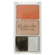 Cezanne Blend Cheek Powder